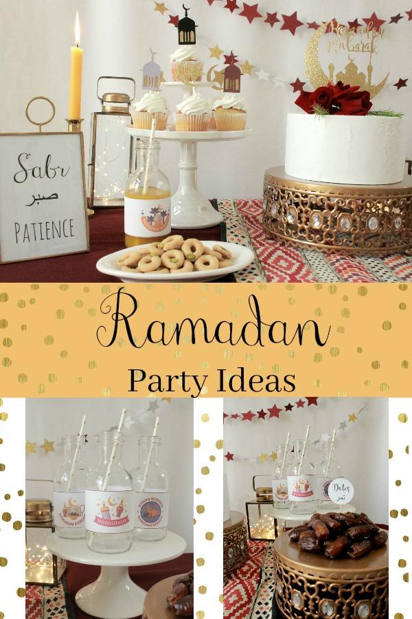 Ramadan Party Ideas-Ramadan-Ramadan Mubarak-www.SugarPartiesLA.com.jpg