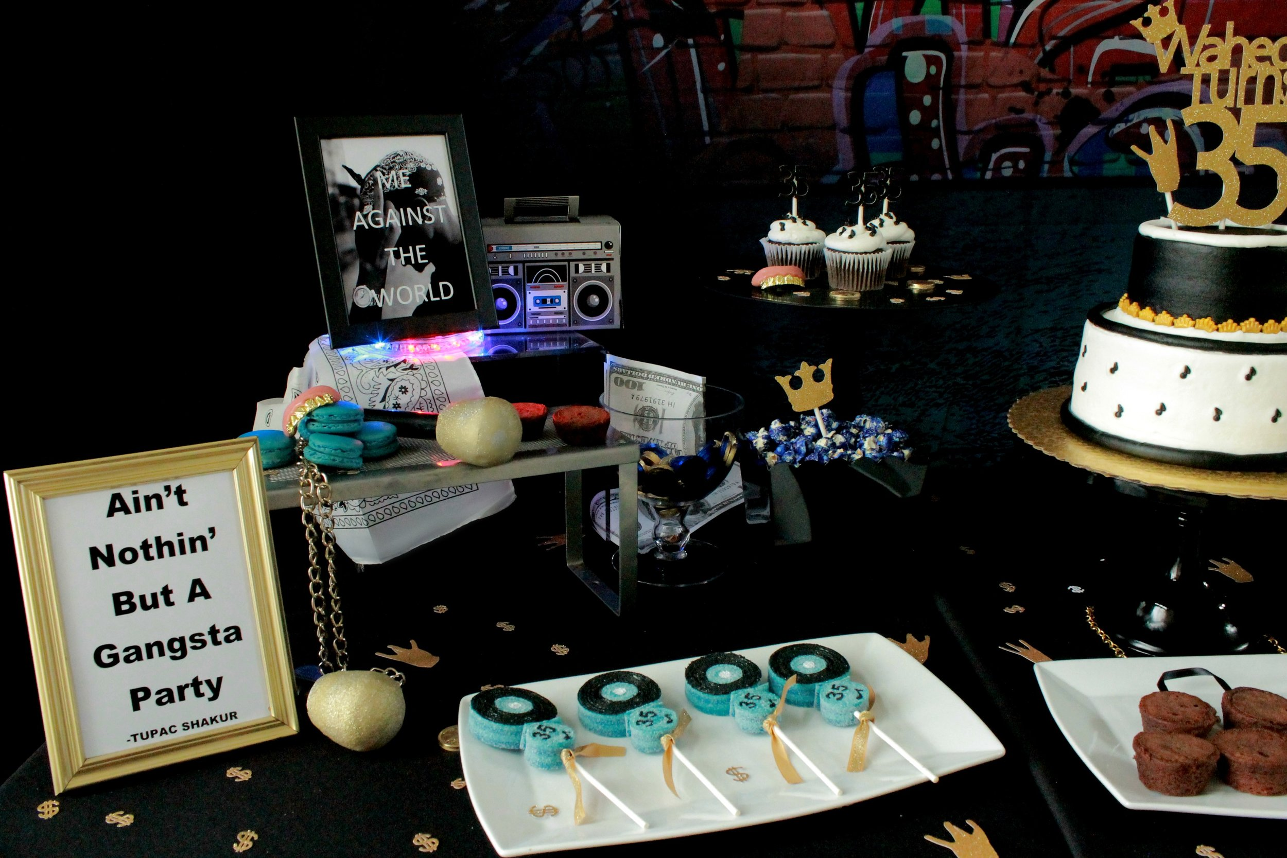 HipHop Party Ideas-WestCoast Party-www.SugarPartiesLA.com.jpg