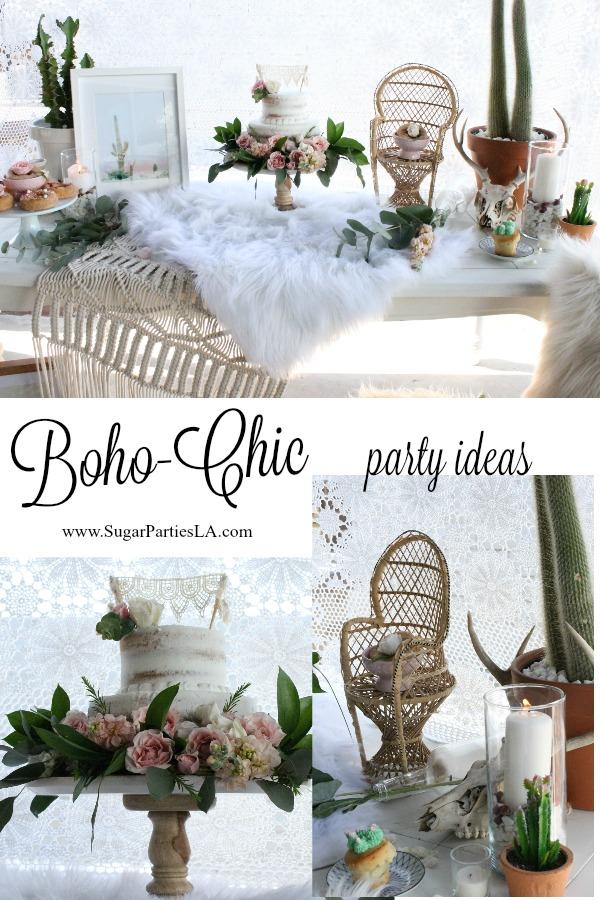 Boho Party Ideas-Boho Party Decor-www.SugarPartiesLA.com.jpg