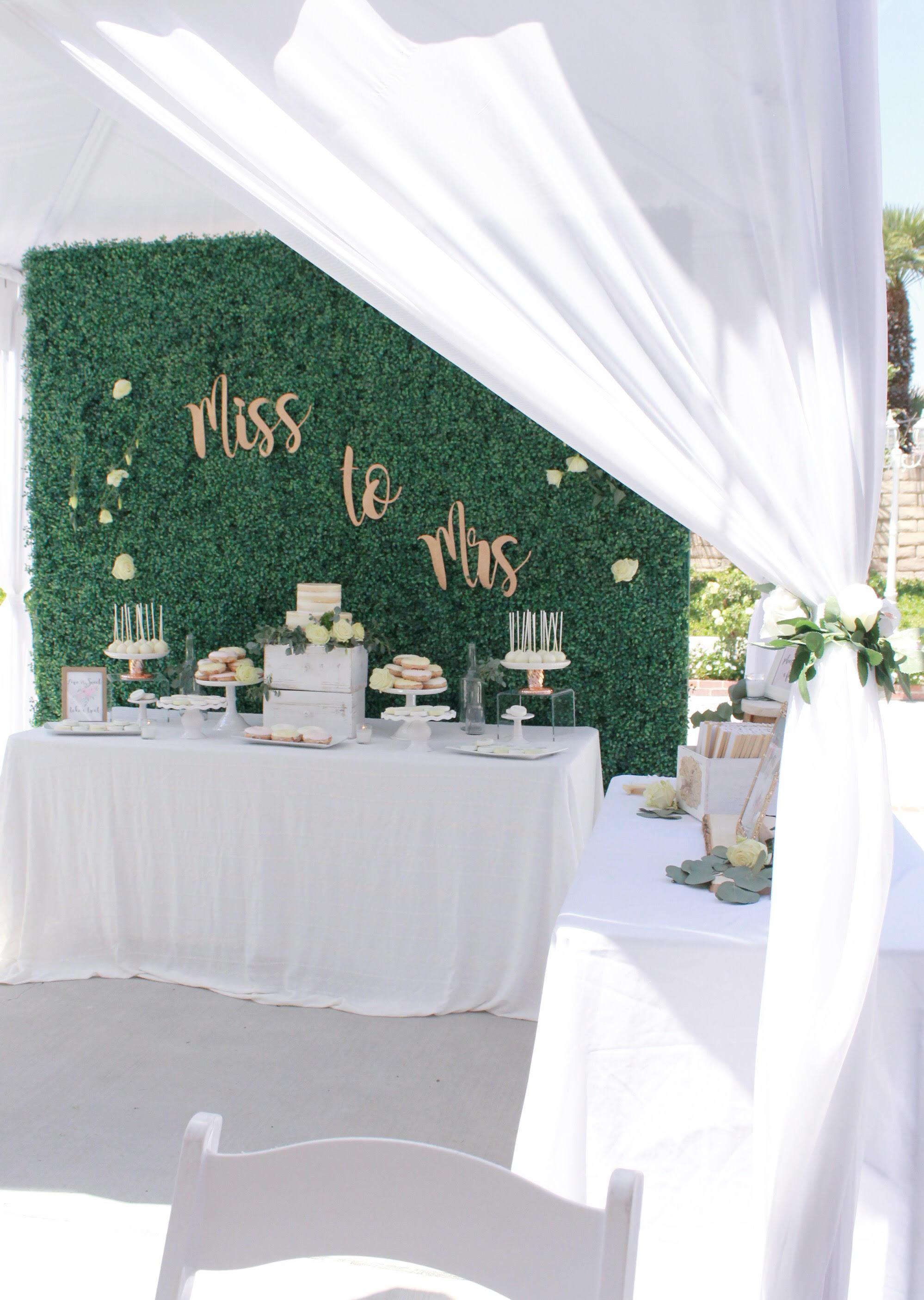 Miss to Mrs-Garden Shower-Garden Bridal Shower-Bridal Shower-www.SugarPartiesLA.com.jpg