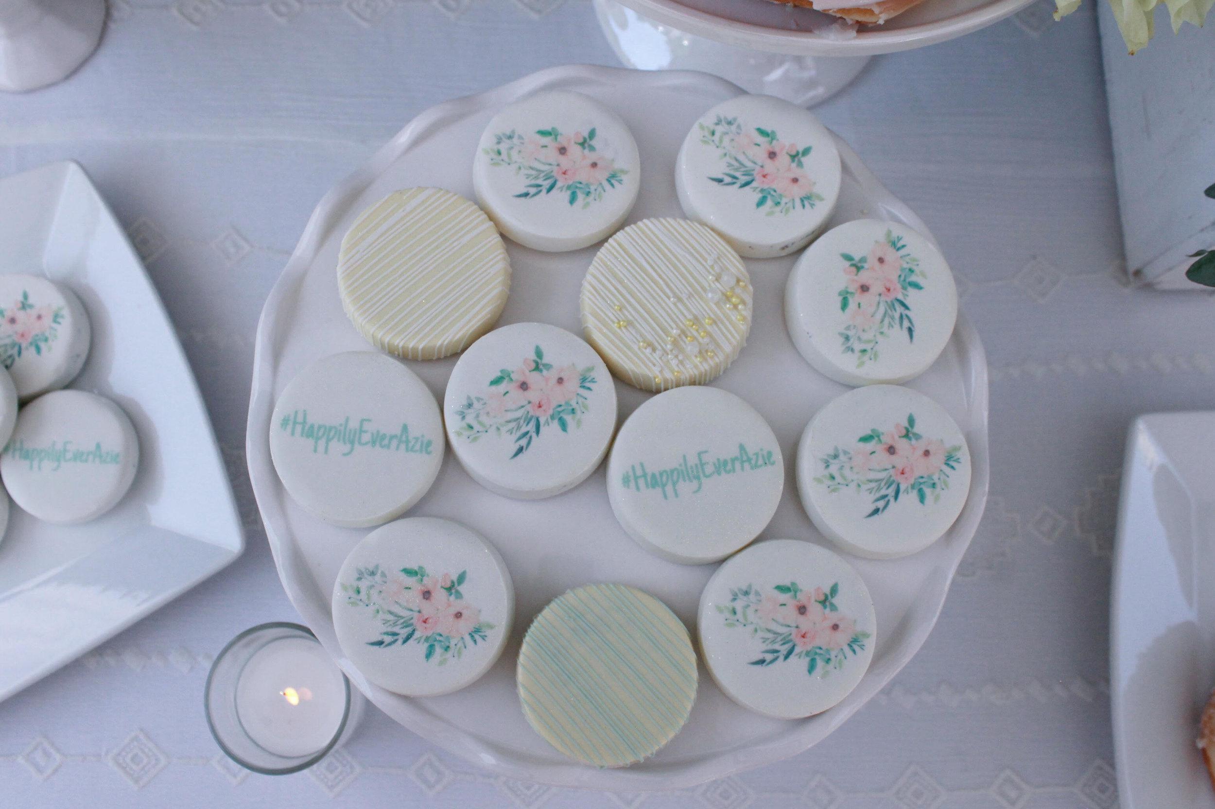 Bridal shower desserts-dessert table ideas-bridal shower-www.SugarPartiesLA.com.jpg