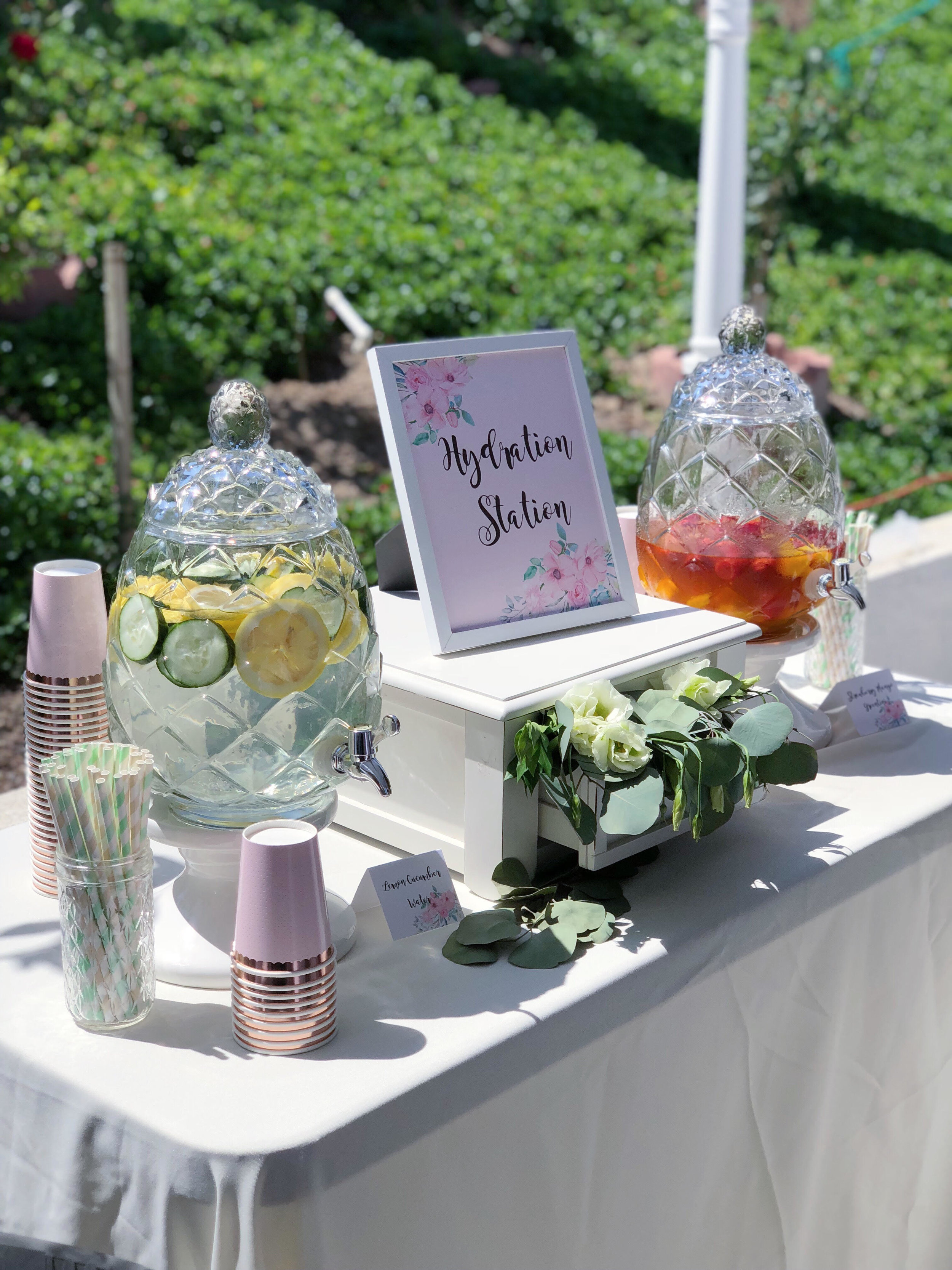 Hydration Station-Garden Bridal Shower-Bridal Shower-www.SugarPartiesLA.com.jpg