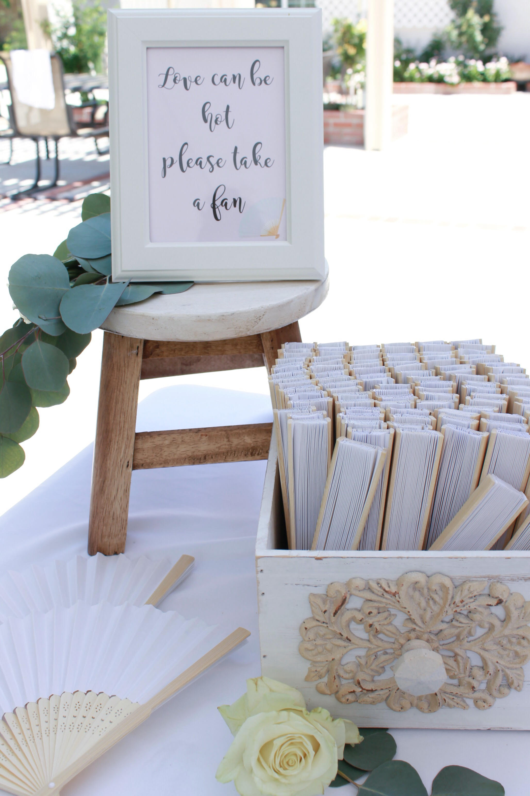 fan-bridal shower ideas-garden shower-hand fan-www.SugarPartiesLA.com.jpg