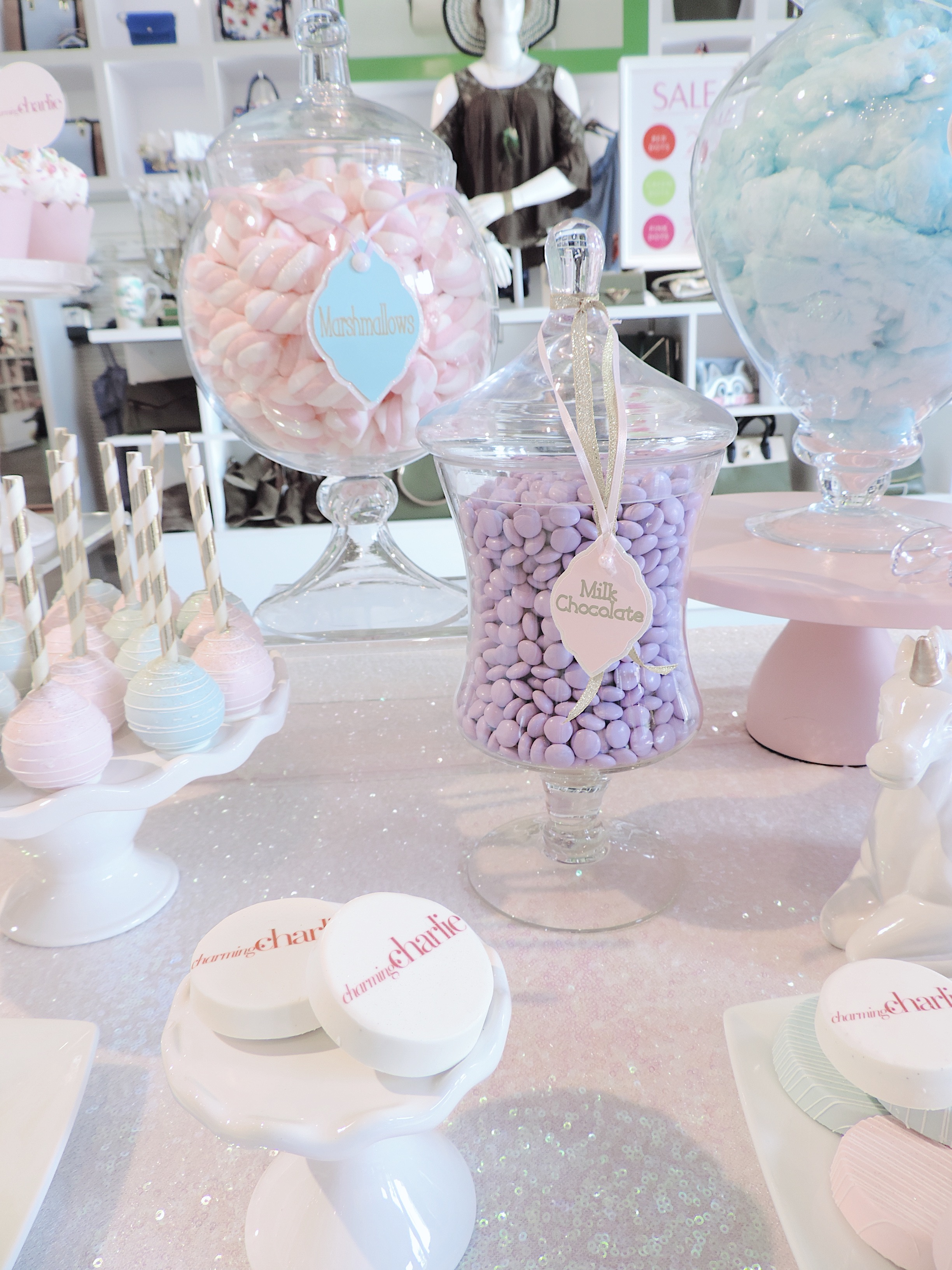 Charming Charlie-Loey Lane-SugarPartiesLA-Dessert Table-Milk Chocolate-Candy Table.JPG