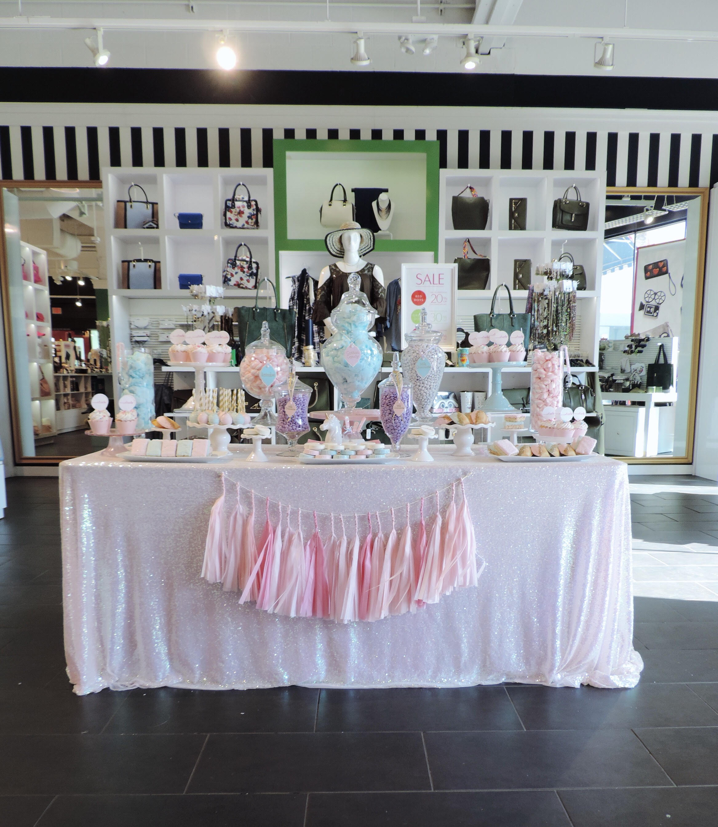 Charming Charlie-Loey Lane-SugarPartiesLA-Dessert Table -Meet and Greet.jpg