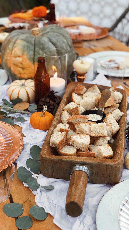 Fall Outdoor Dinner-SPLA.jpg