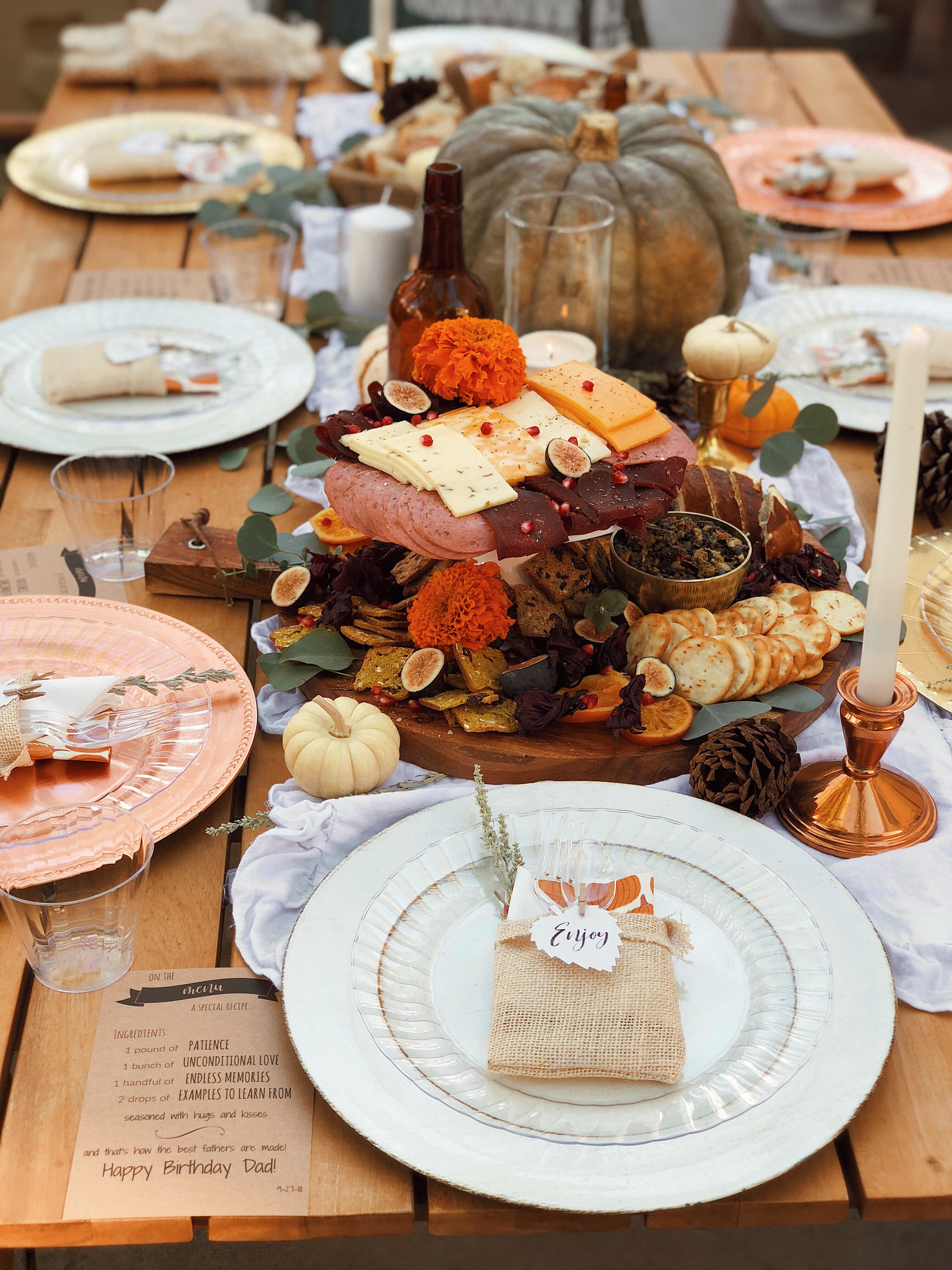 Fall Tablescape and Outdoor Dining-SugarPartiesLA.jpg
