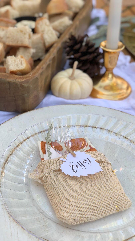 Fall dinner Cutlery.jpg