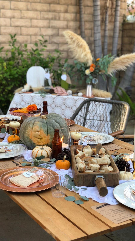 Fall Dinner Outdooe-SugarPartiesLA.jpg