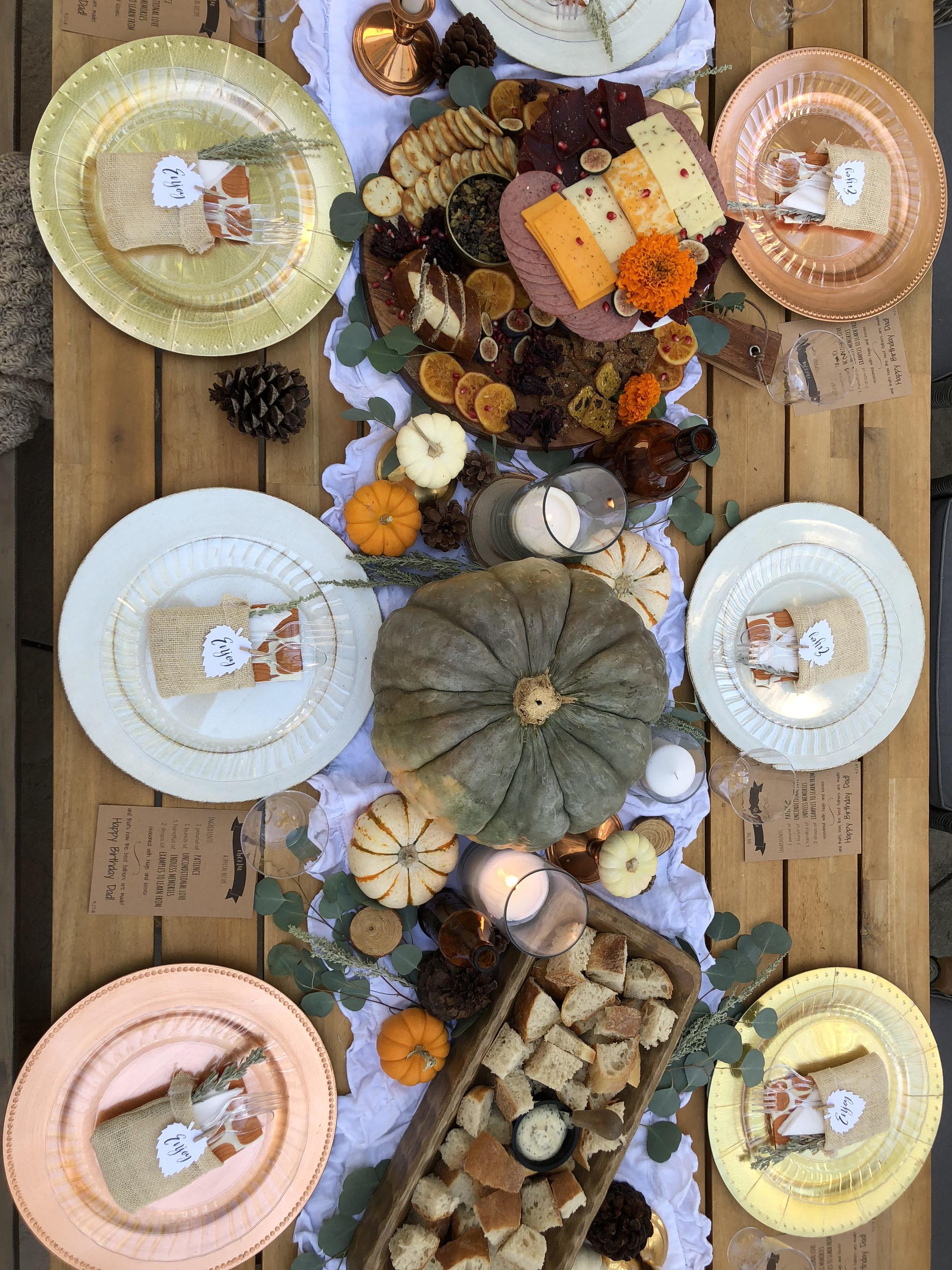 Fall Outdoor Dining-SugarPartiesLA.jpg