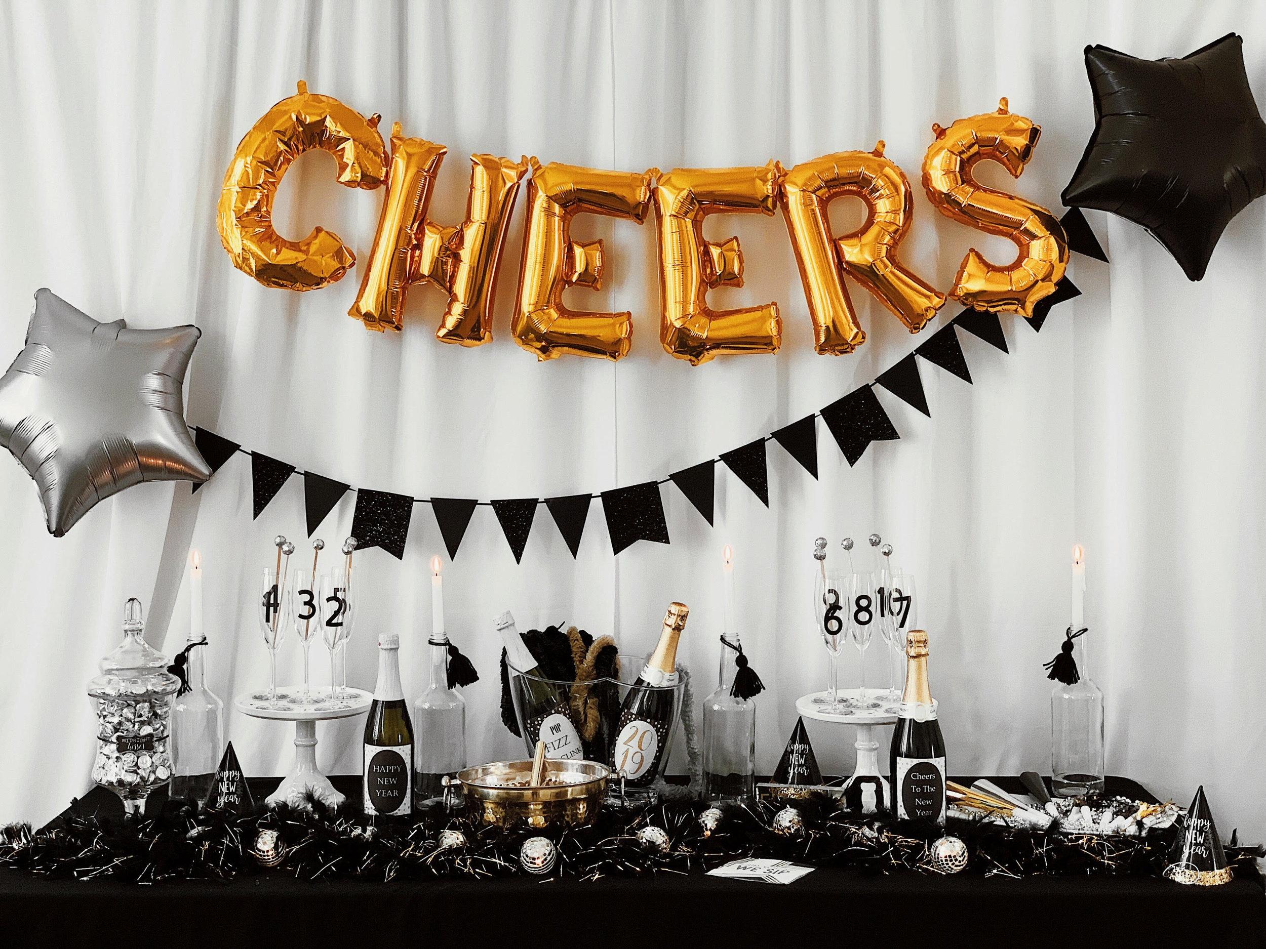 New Years Eve Party Ideas-NYE-SugarPartiesLA.jpg