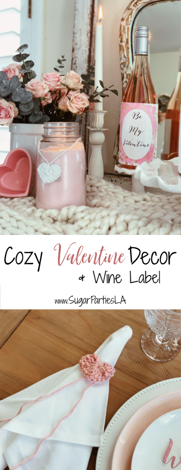 Valentine Cozy Decor-SugarPartiesLA.png
