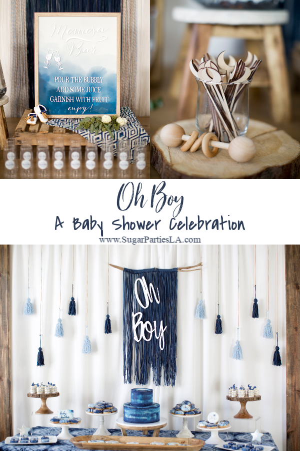 Oh Boy Baby Shower Pin-Shibori Baby Shower-Indigo-Boy Baby Shower Ideas-www.SugarPartiesLA.com.png