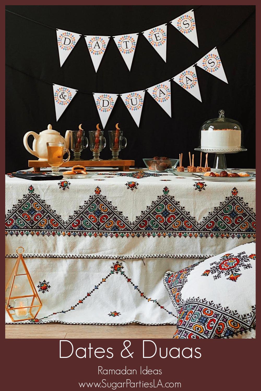 Ramadan Ideas-Eid- Iftar Tablescape-www.SugarPartiesLA.com.png