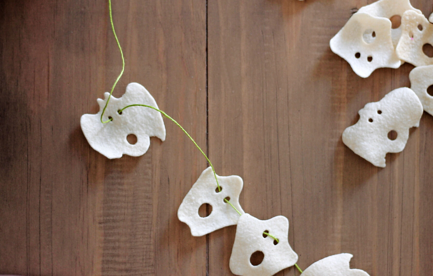 Halloween kids ideas-halloween food ideas-halloween-www.sugarpartiesla.com.jpg