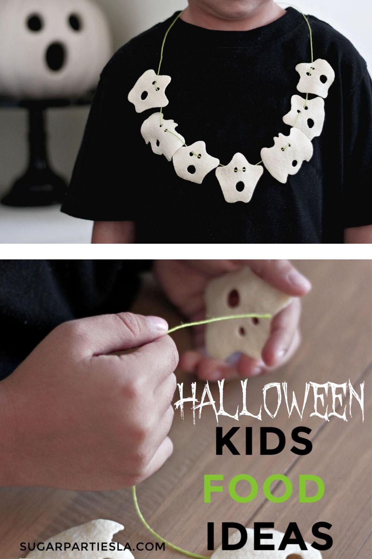 Halloween kids food ideas-halloween crafts-Halloween foods-trader joes hack-www.sugarpartiesla.com.jpg