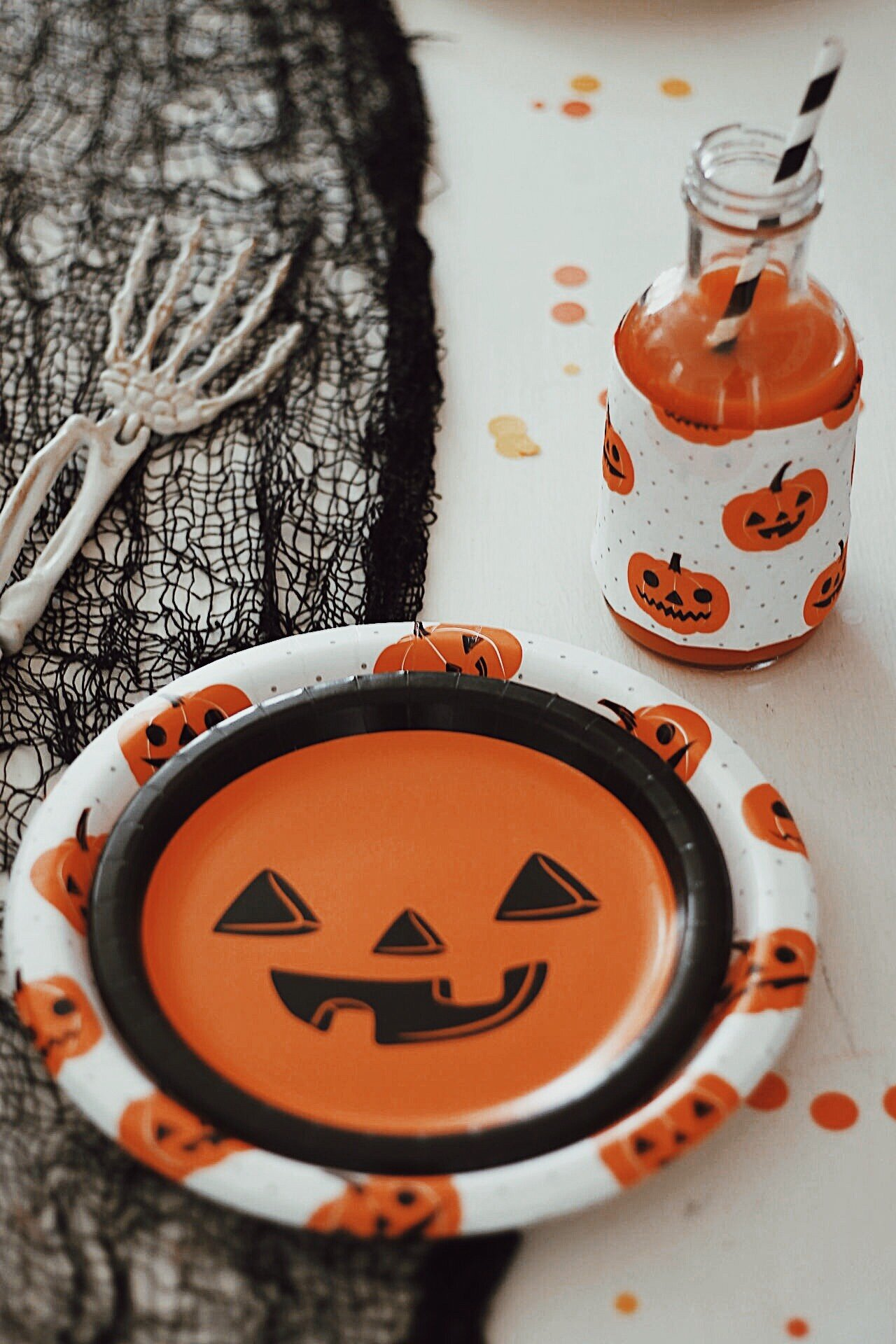 Halloween Candy-Halloween Party Ideas-Halloween Tablescape-www.SugarPartiesLA.com.jpeg