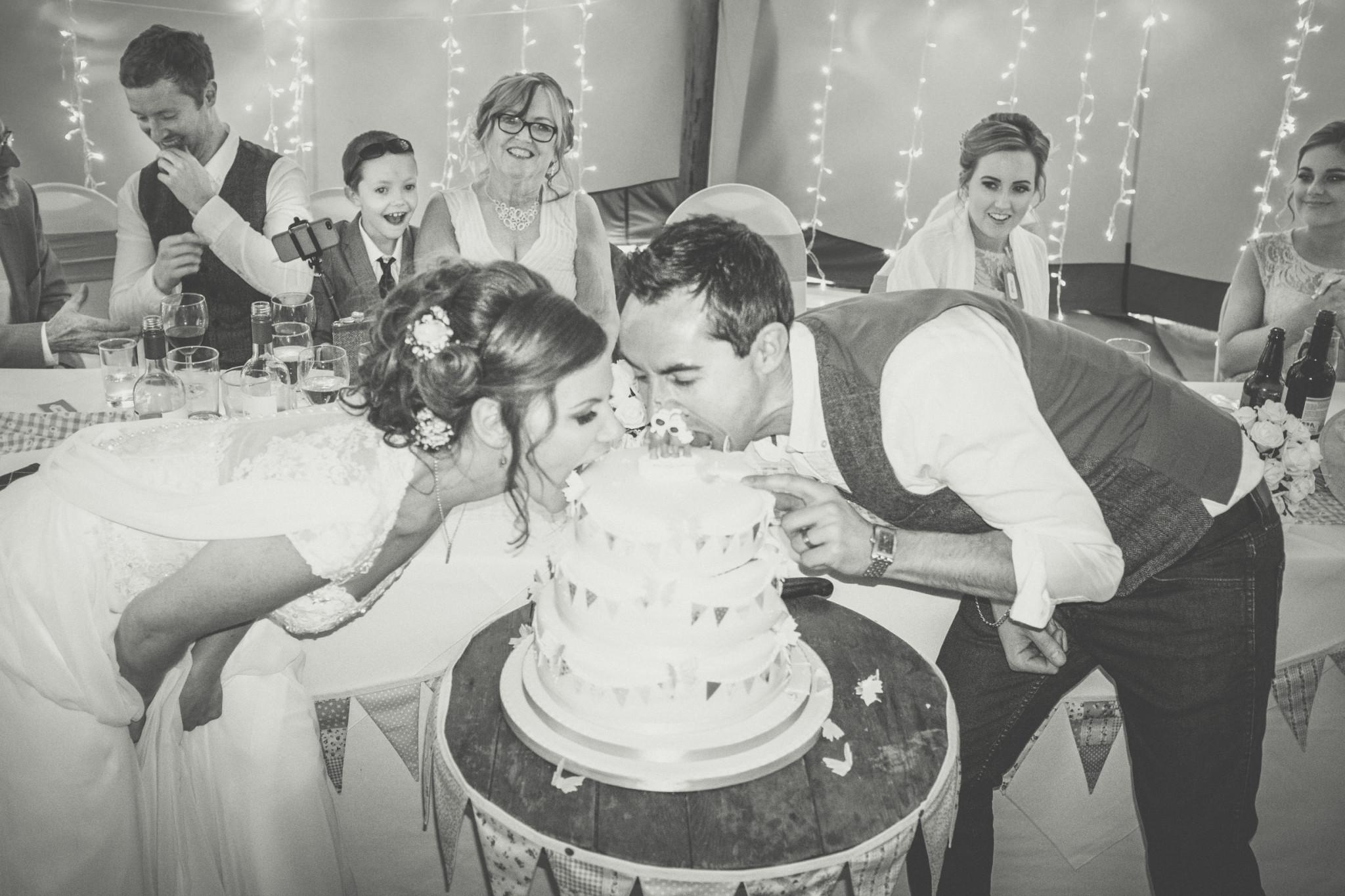 Charlene & Mark - The Hilden Brewery Lisburn. Wedding Photography By Andrew McKenna, Newcastle, County Down, Northern Ireland.
