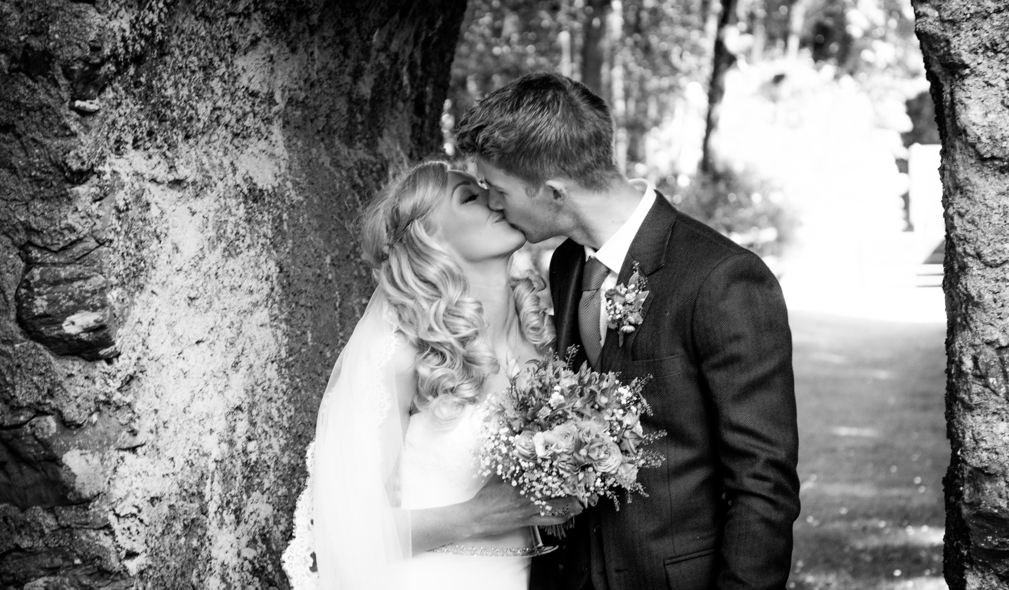 Tollymore Forest Park wedding Photography Slieve Donard Resort & Spa Wedding Photography