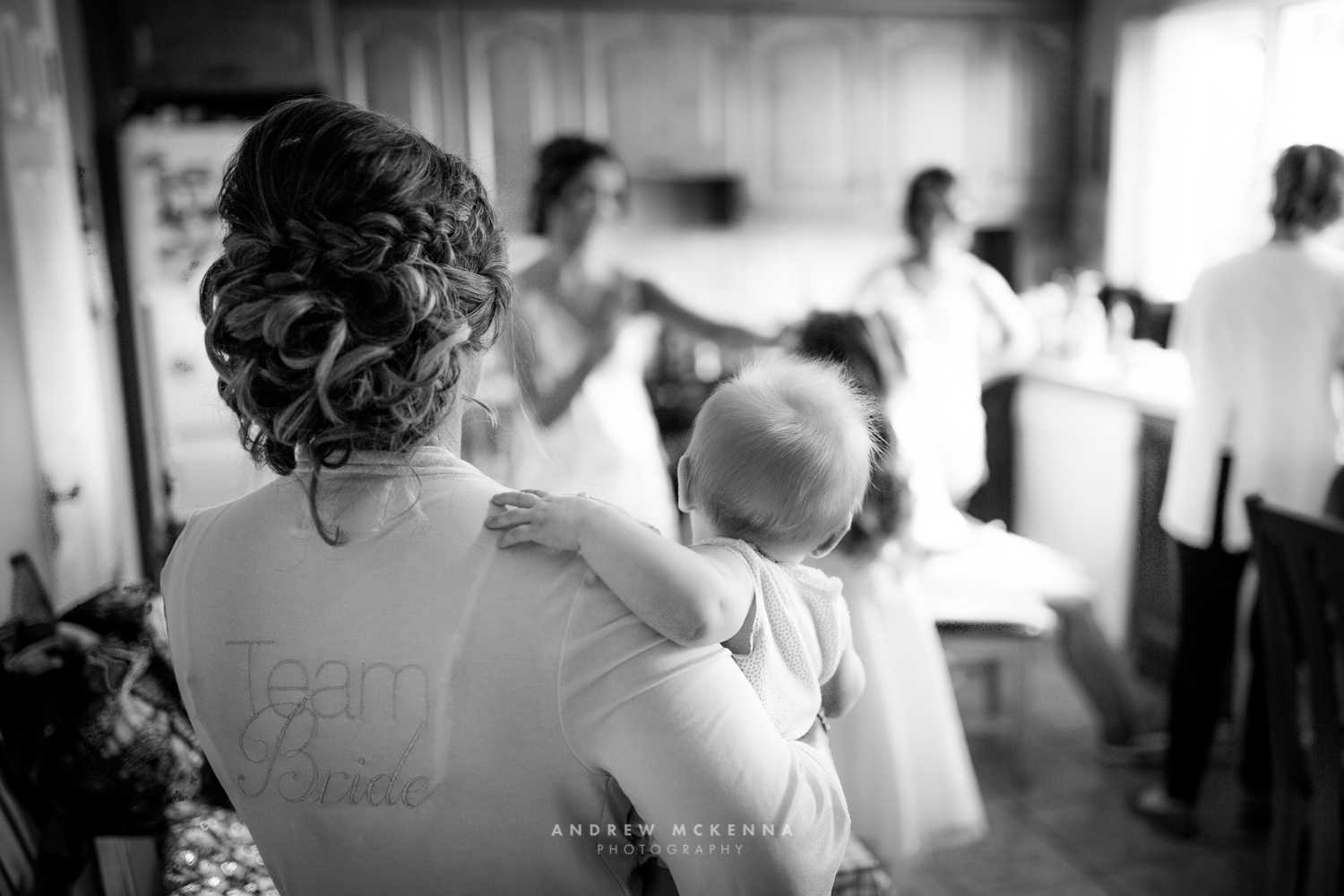 Karen & Steven Carlingford, Four Seasons hotel, Photographer By Andrew McKenna Photography Newcastle County Down, Northern Ireland.