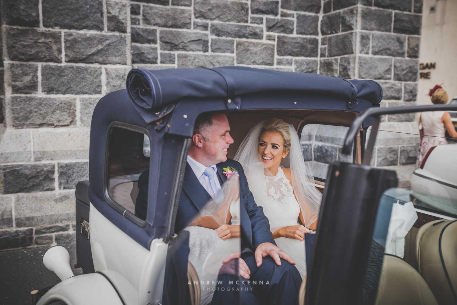 Karen & Steven Carlingford, four Seasons hotel, Photo By Andrew McKenna Photography Newcastle County Down, Northern Ireland. (www.amckphotography.com)