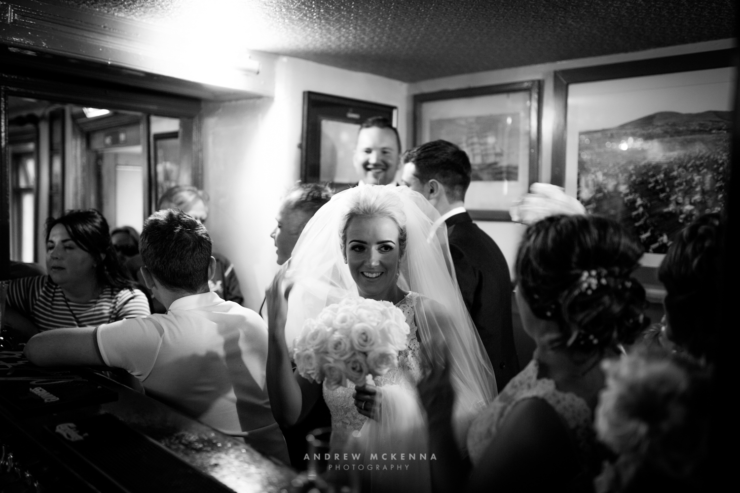 PJ O'Hares Wedding Photography Carlingford, County Louth Four Seasons hotel, Photography By Andrew McKenna Photography Newcastle County Down, Northern Ireland.