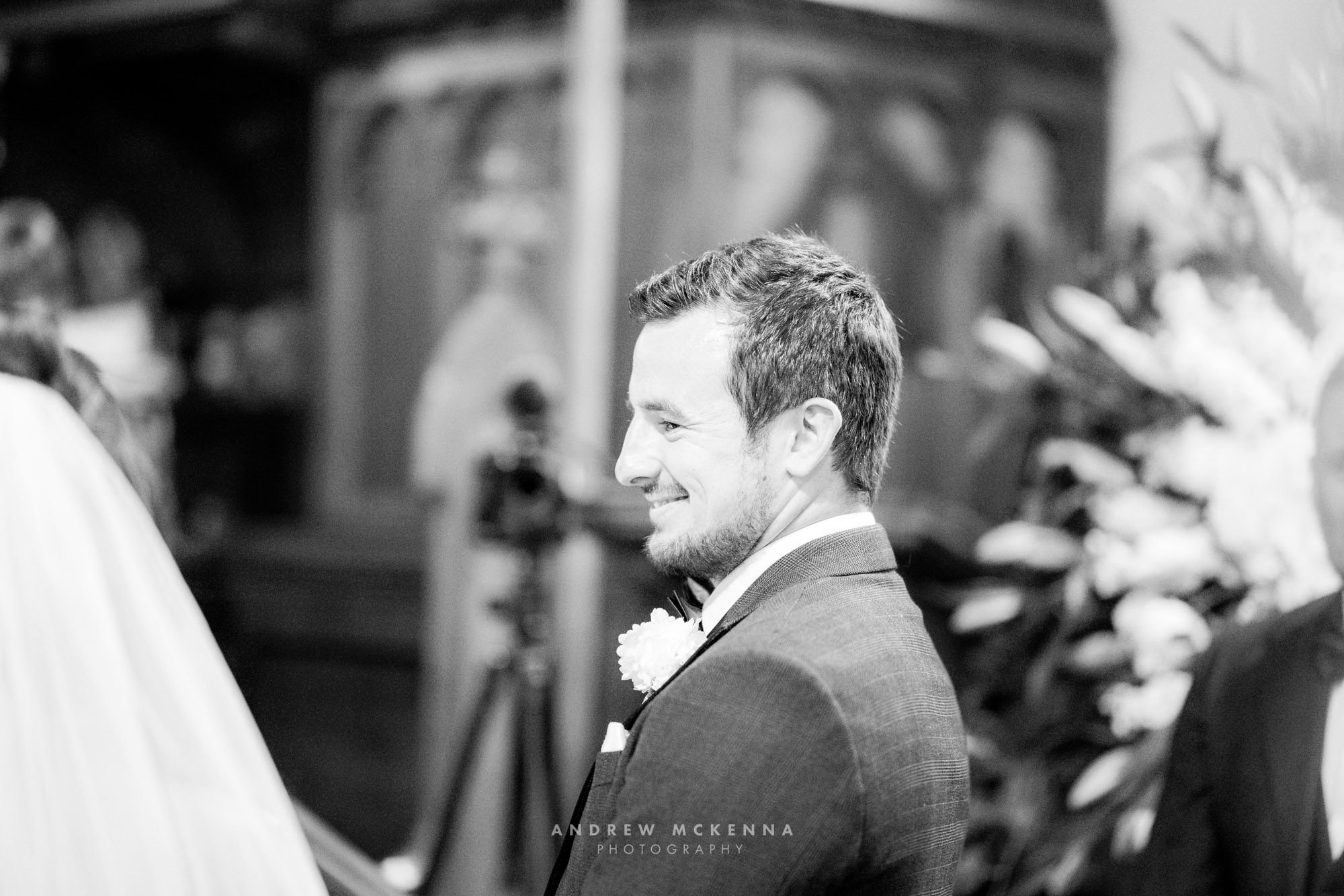 Laura & Owen Wedding Photography Culloden Estate & Spa