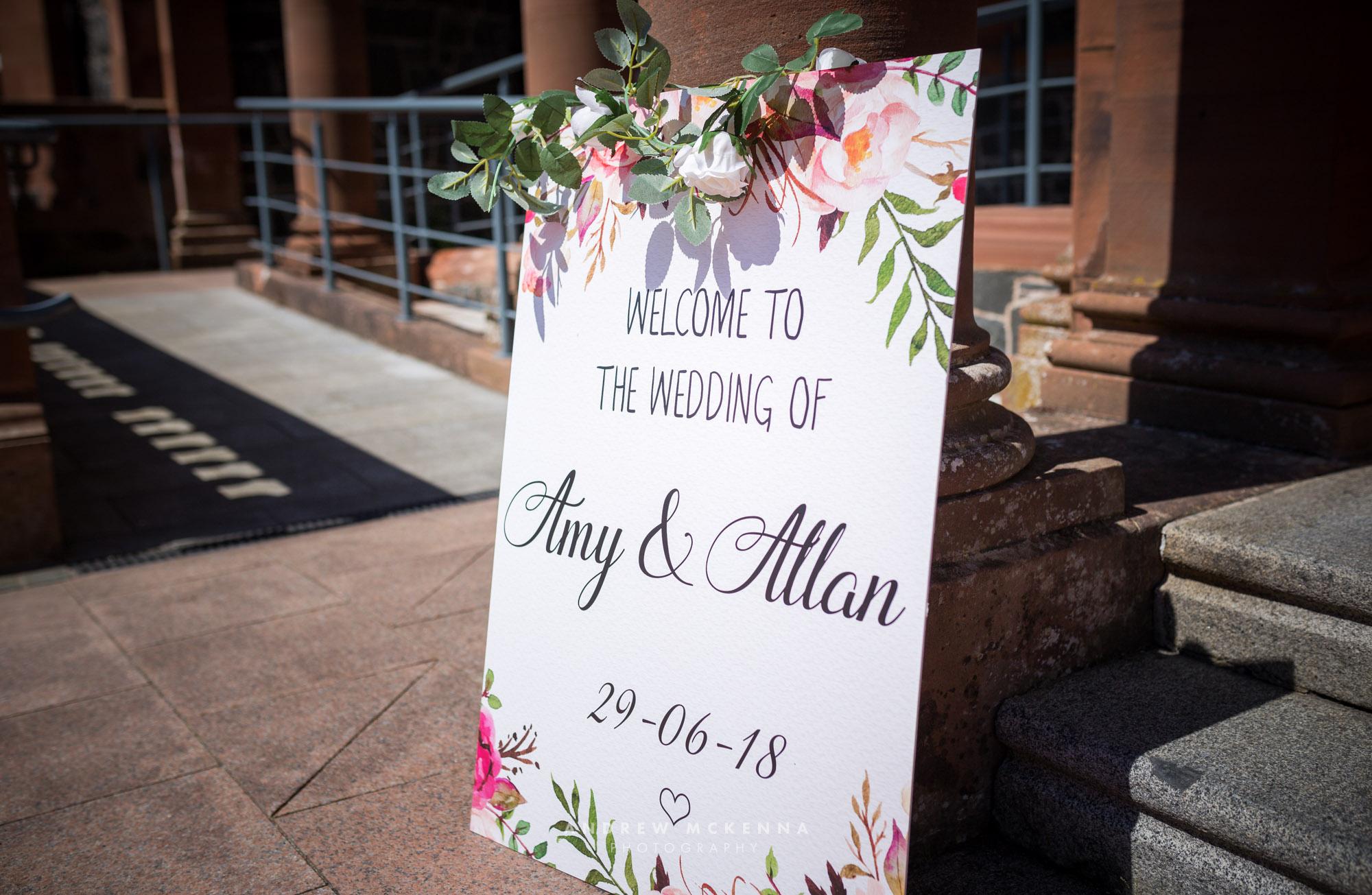 Amy & Allan.jpg