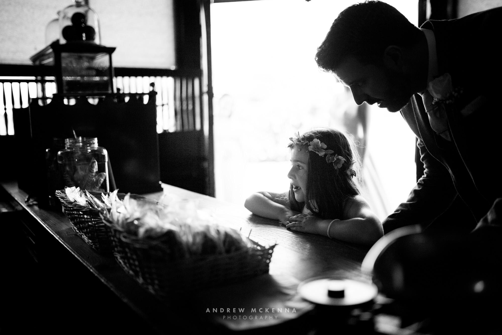 Amy & Allan-119.jpg