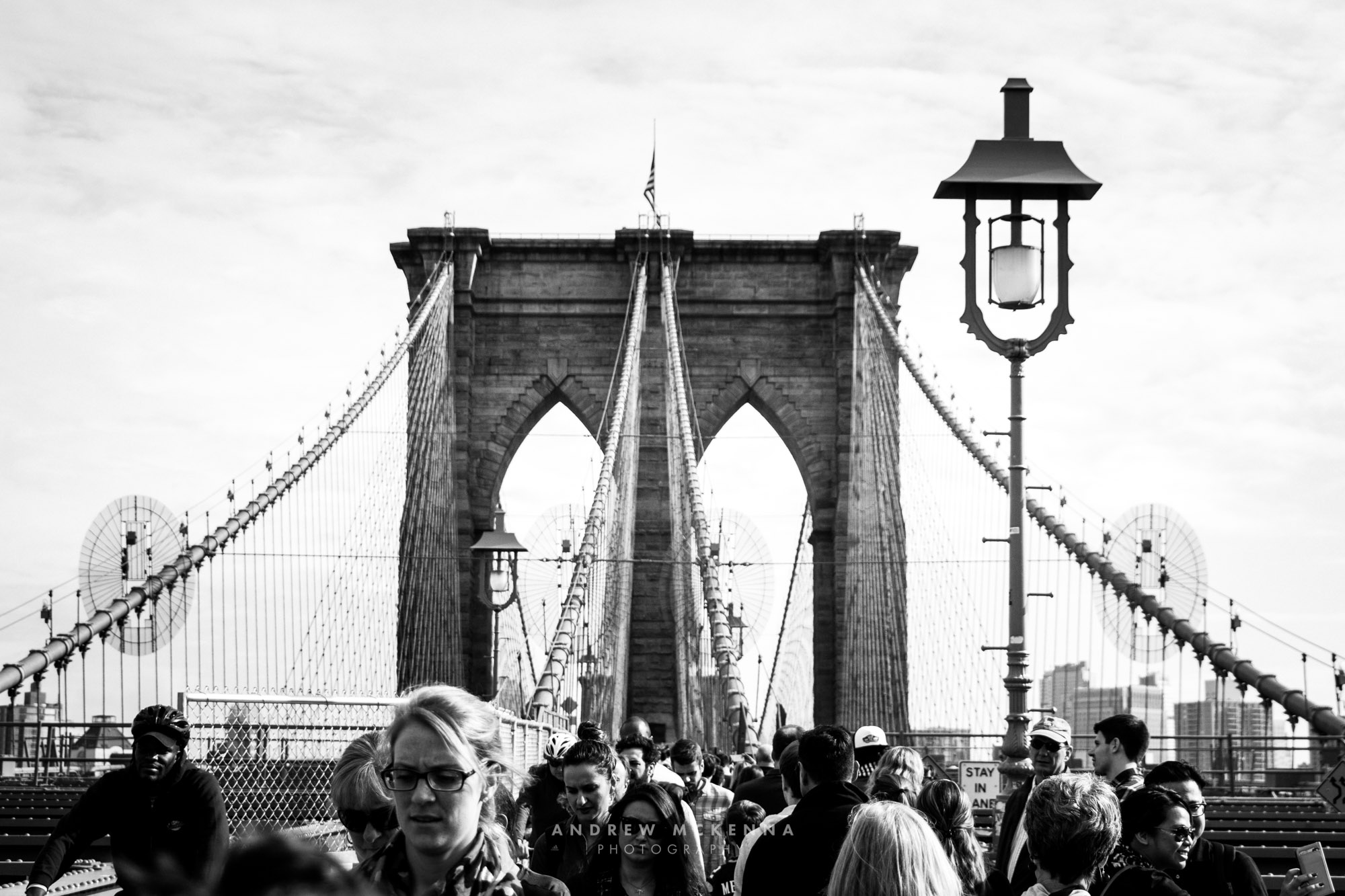 New York NYC Photographer Travel photographer