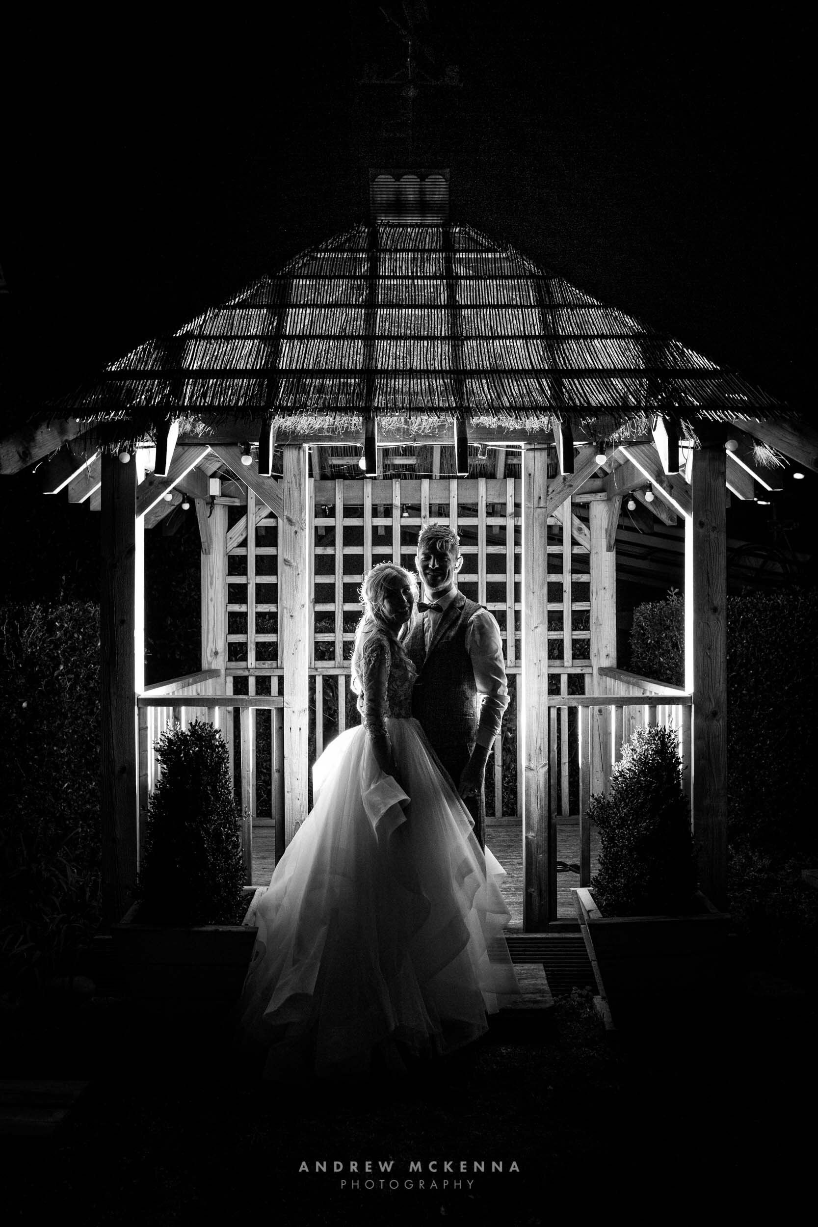 nor - Hugh McCanns's Wedding photography, County Down