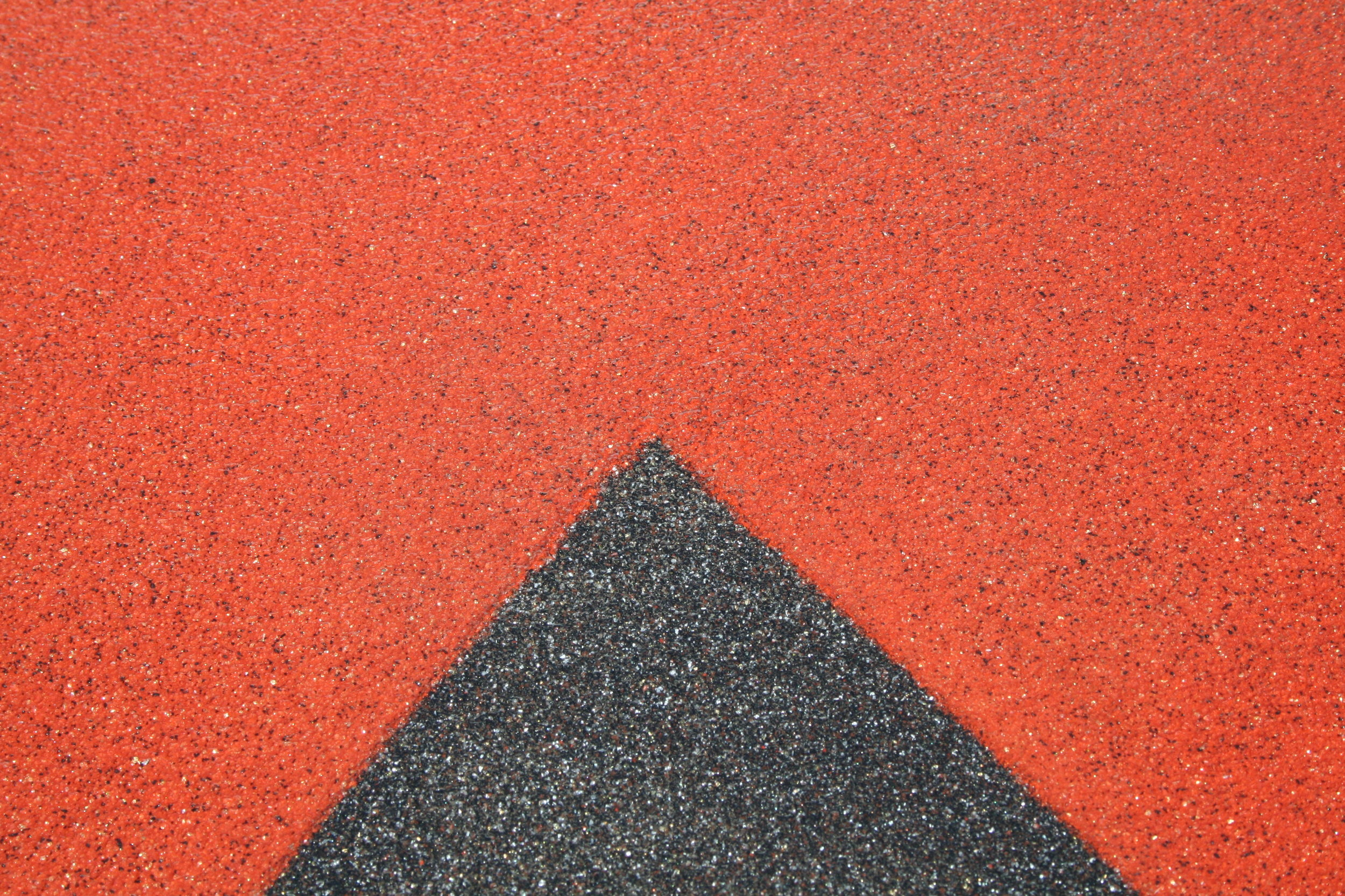 Tip of black and red triangle.jpg