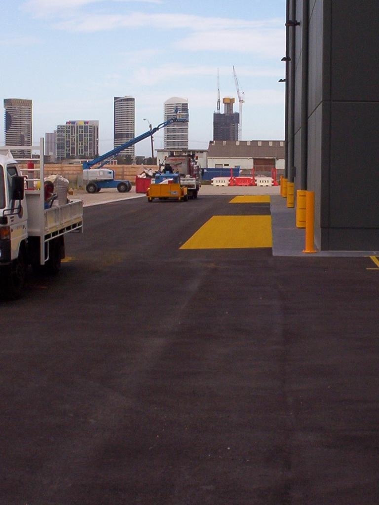 Yellow parking spots.jpg