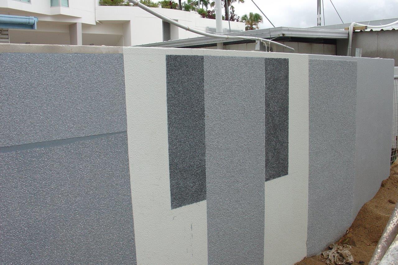 wall application design.jpg
