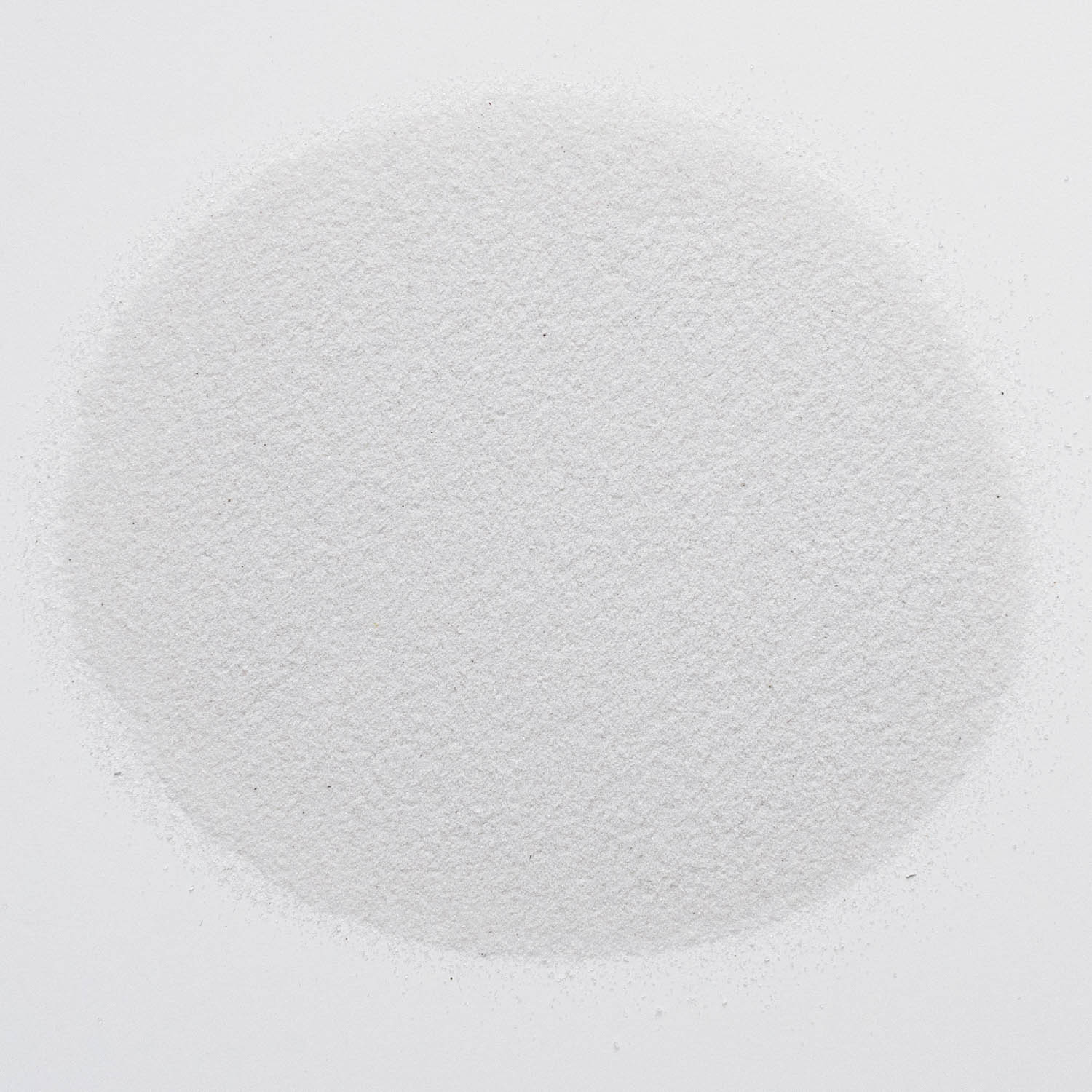 Ultra Fine Glass Abrasive
