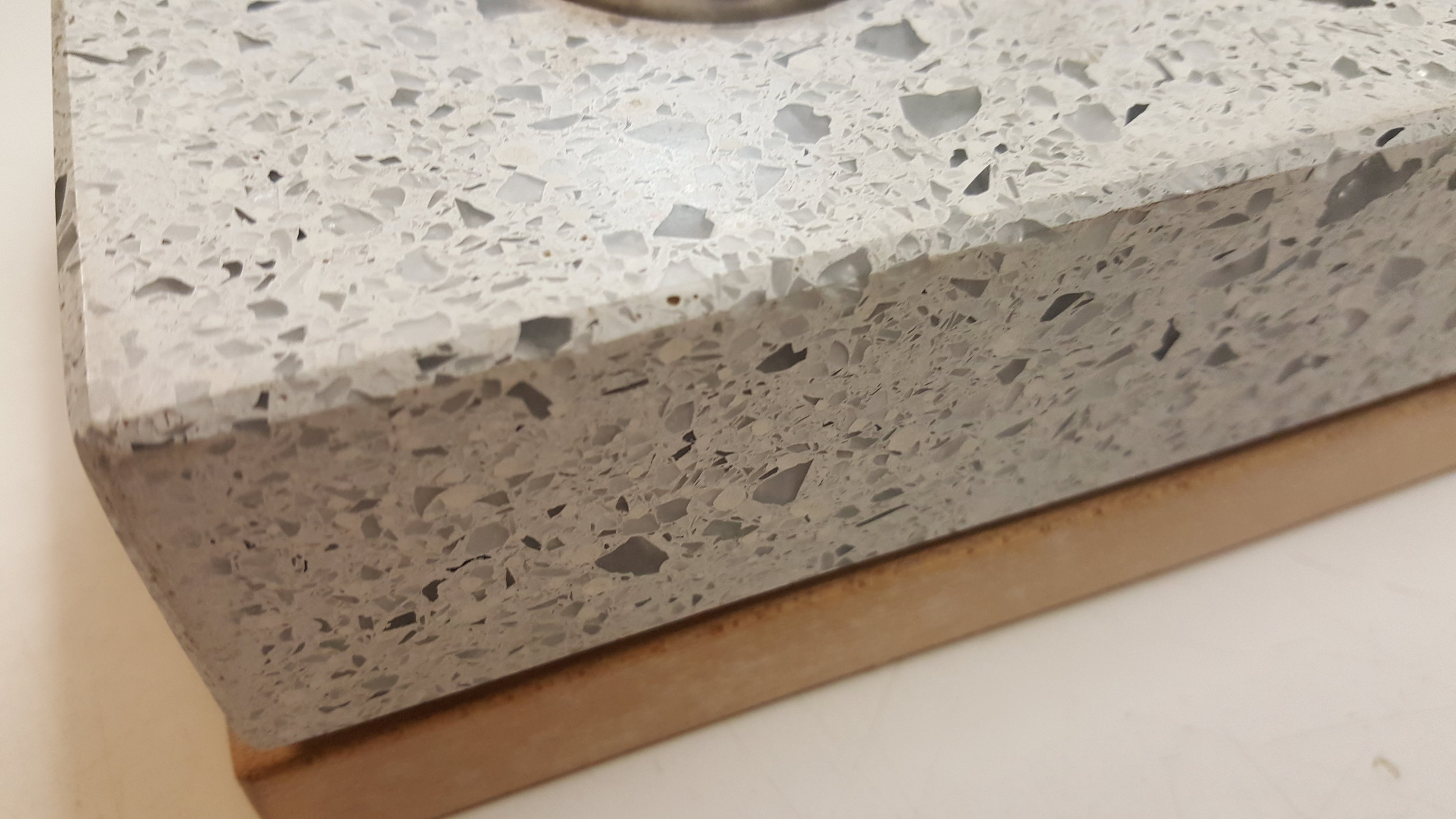 RLG Clear Panel in Concrete.jpg