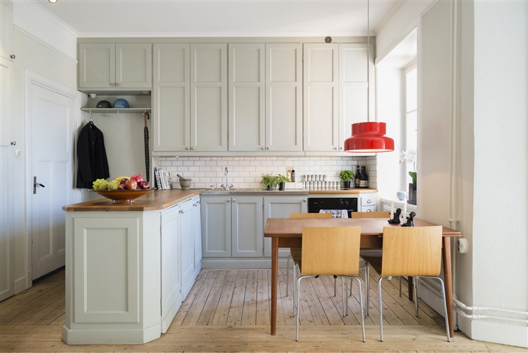 171102-better-swedish-kitchen-se-100p_d8c70e0e0ccb9027fd72b94d0aeeb1bf.fit-760w.jpg