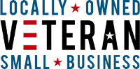 Locally-owned-veteran-small-business-1.png