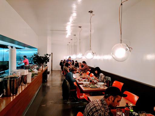 Pho Cafe Silverlake