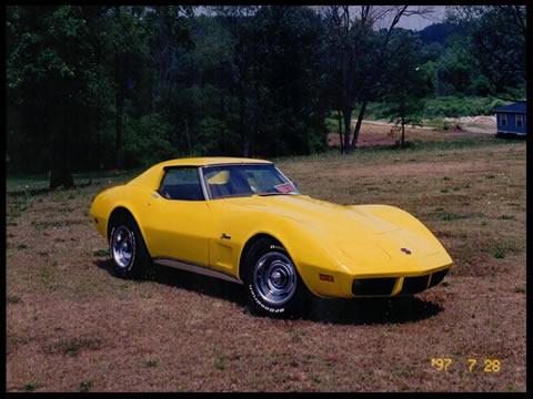 1974ChevyCorvettePreview-1.jpg
