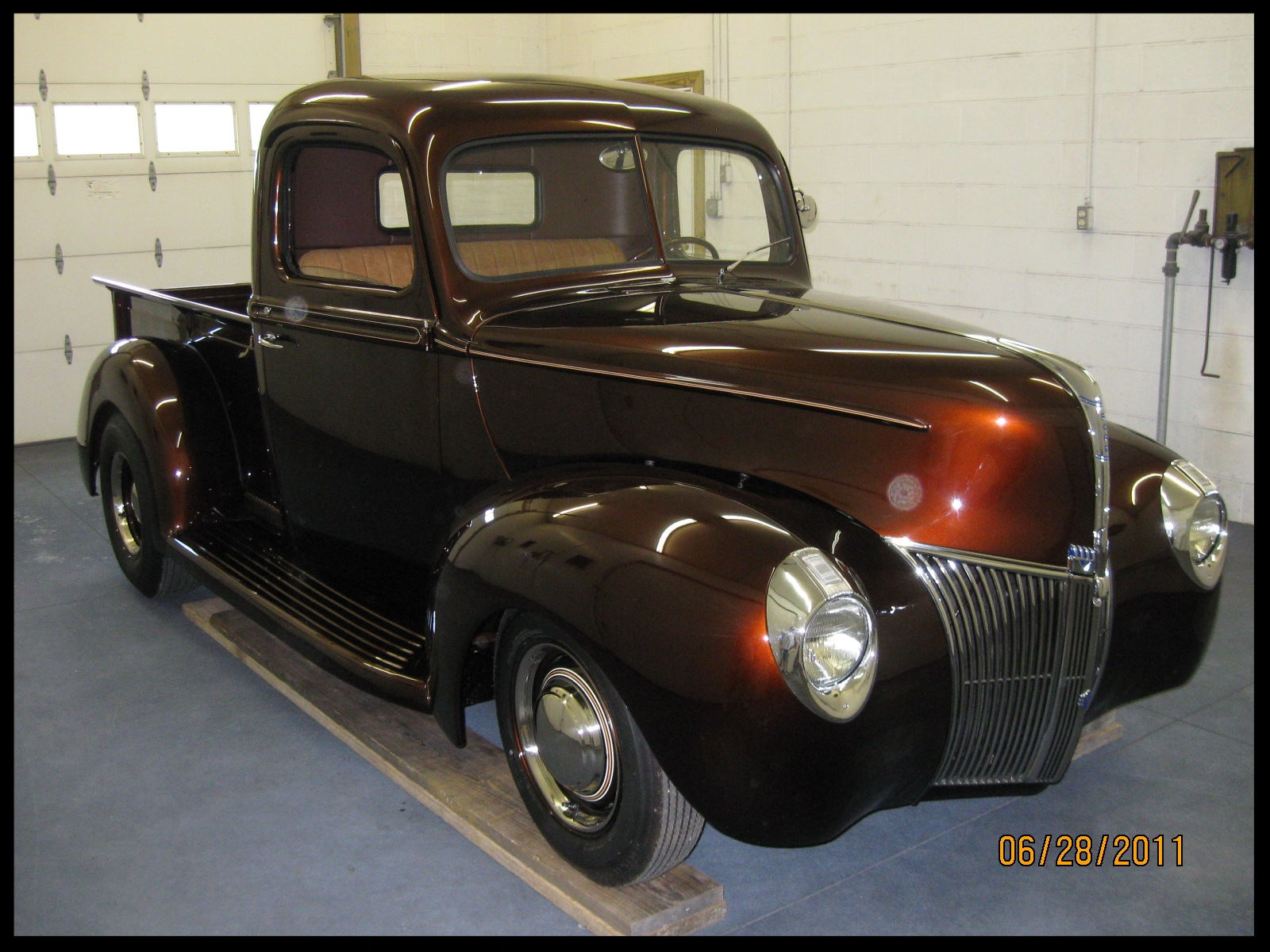 1940 ford pickup 178.JPG