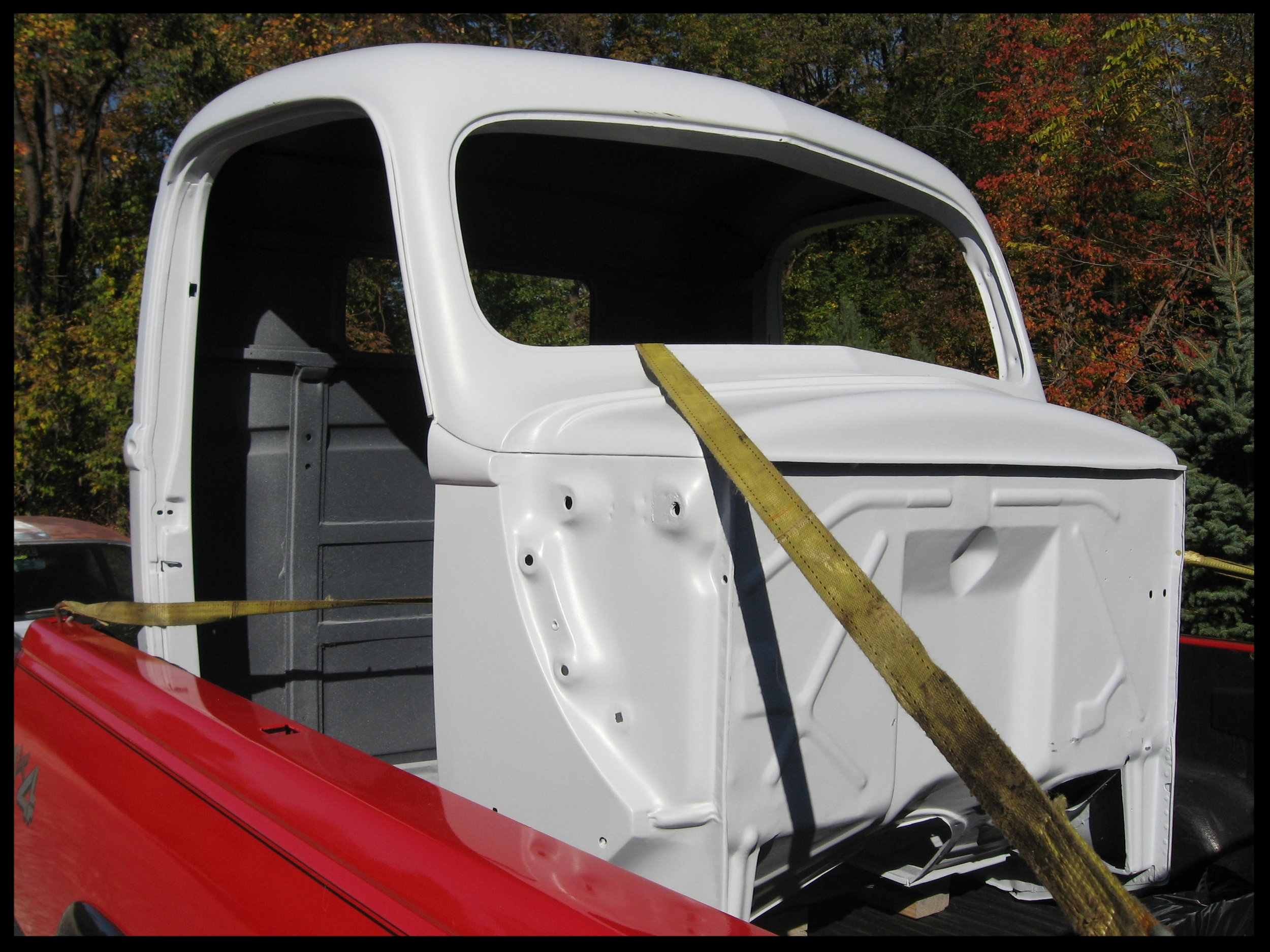 1940 ford pickup 67.jpg