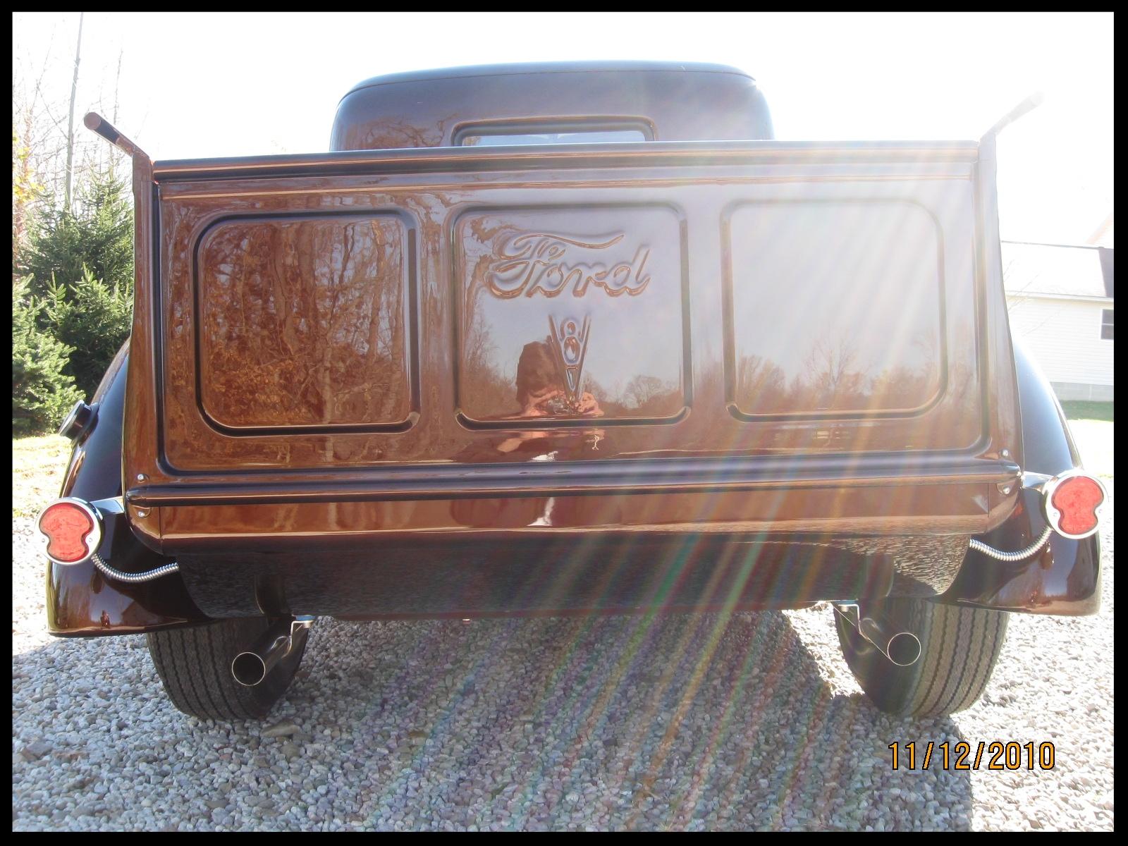 1940 ford pickup 176.JPG