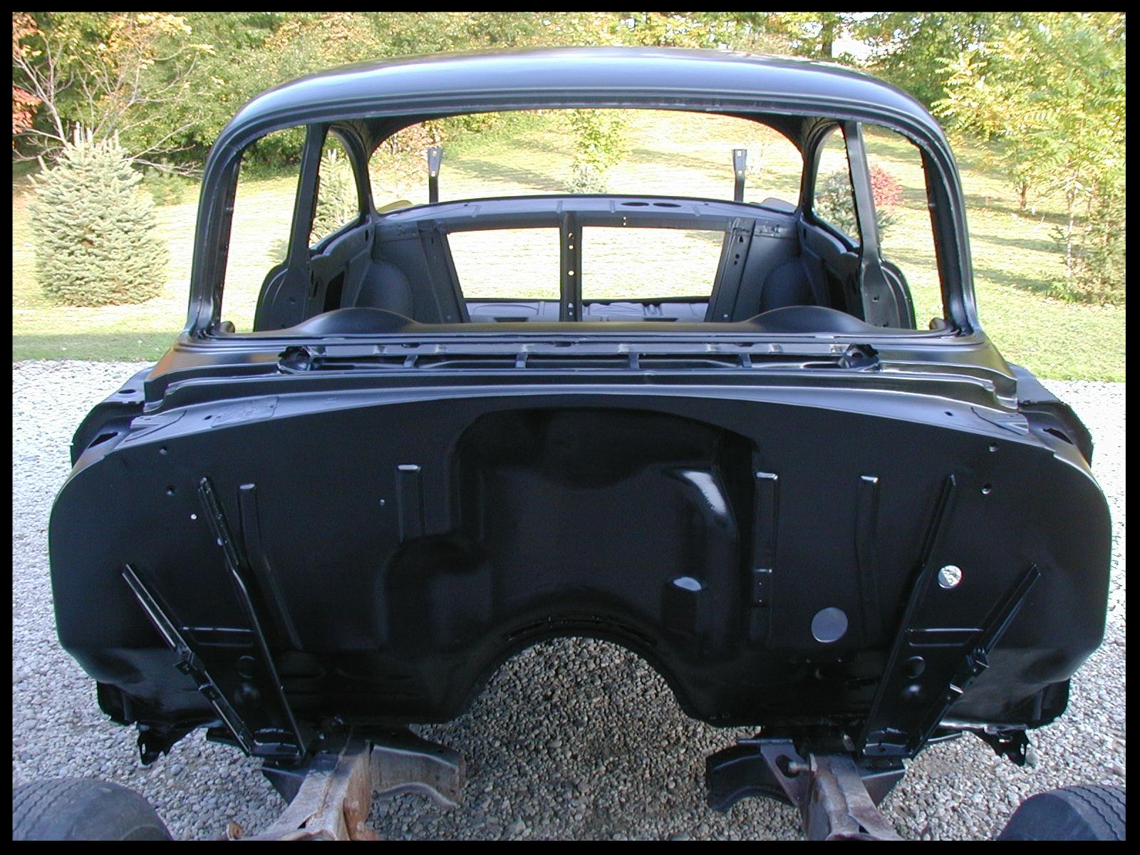 1955 Chevy 7.JPG