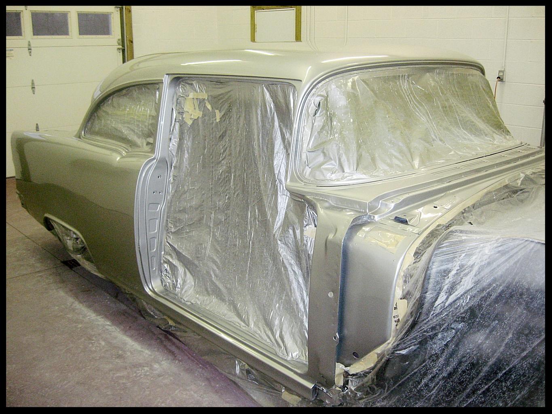 1955 Chevy 17.jpg