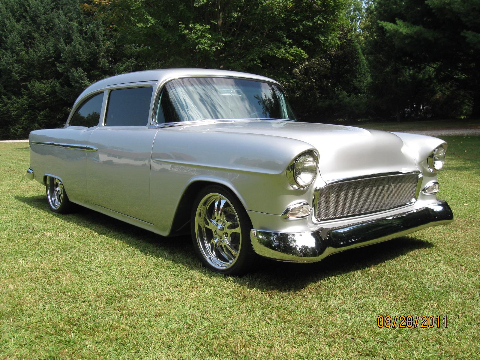 1955 Chevy 70.JPG