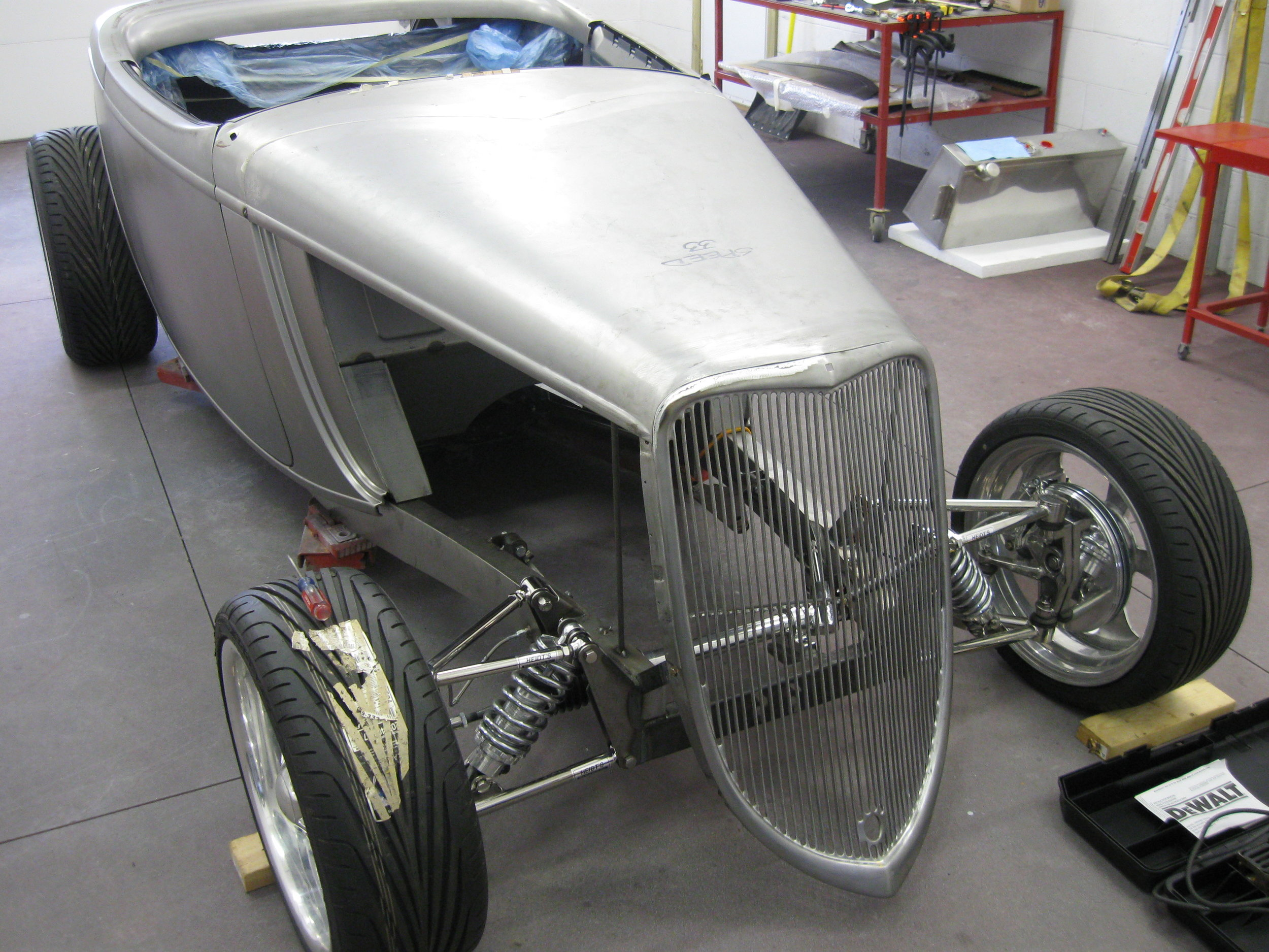 1933 Ford 3.jpg