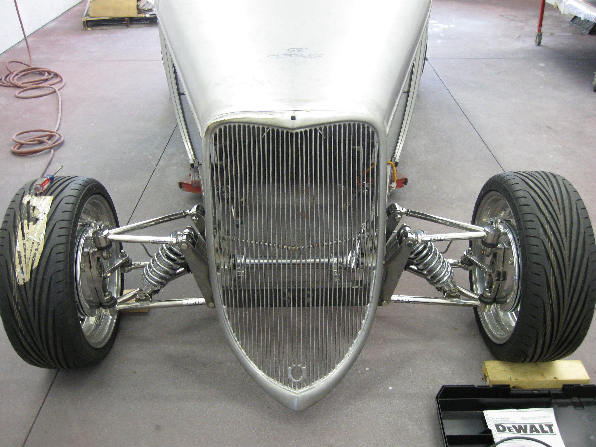 1933 Ford 4.jpg