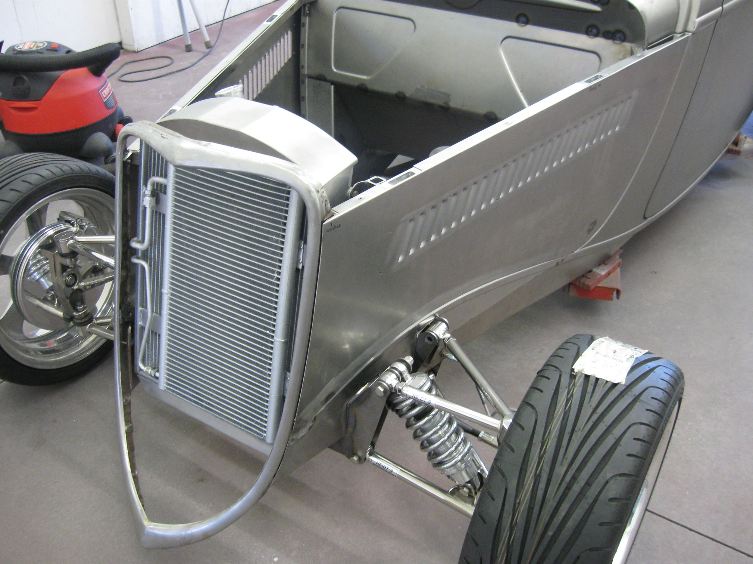 1933 Ford 11.jpg