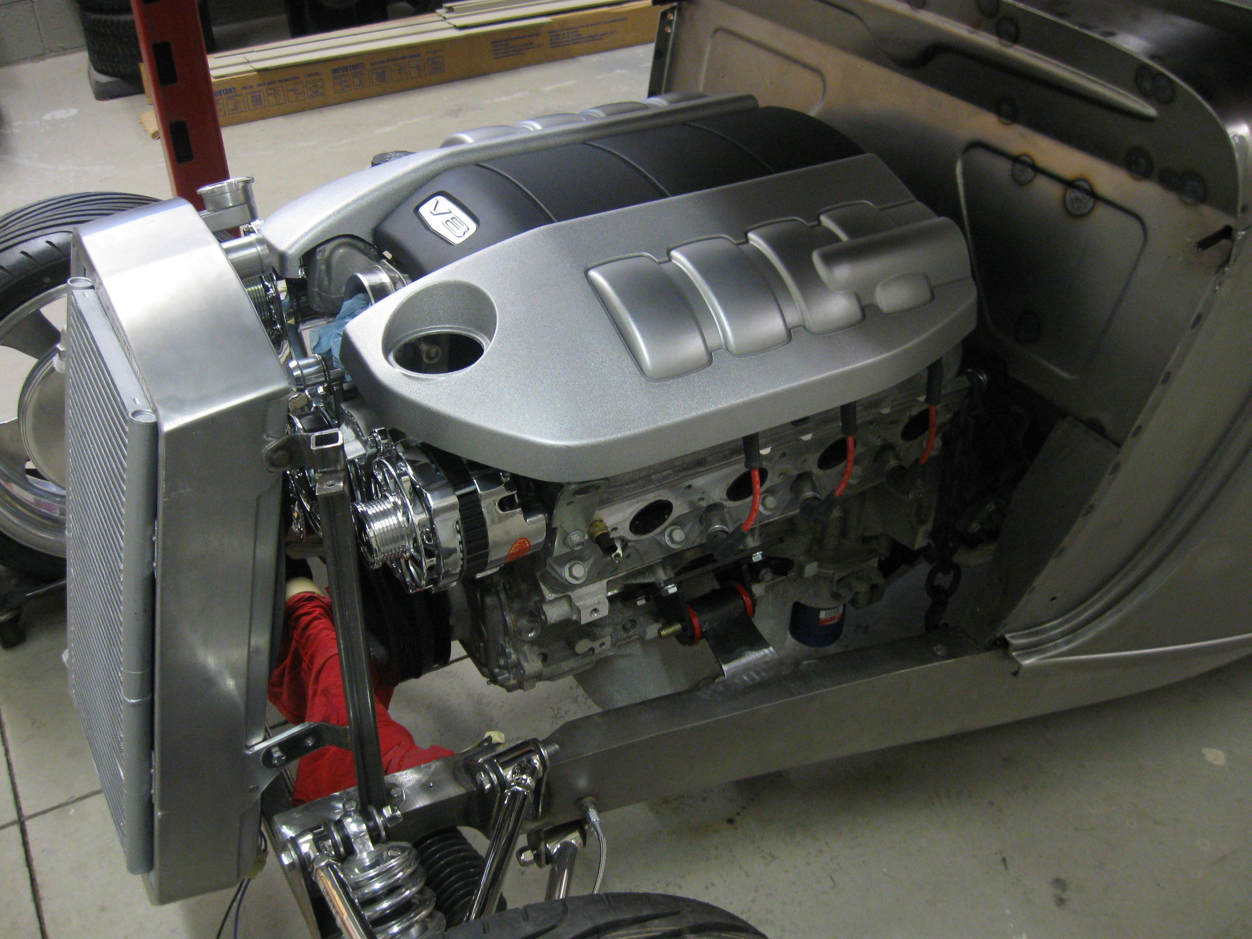 1933 Ford 14.jpg